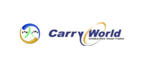 carry world